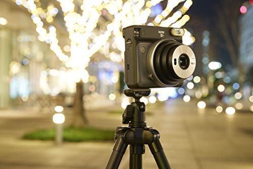 Fujifilm Instax instant film camera