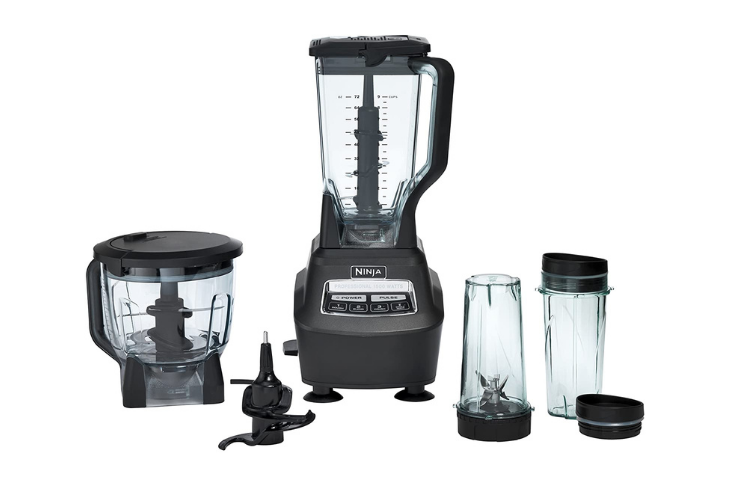Must-Have Blenders for Every Budget, Plus Other Home Essentials