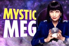 Discover horoscope daily horoscope
