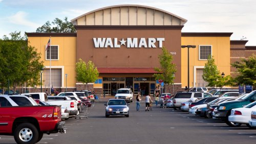 The best Costco, Target & Walmart shopping tips