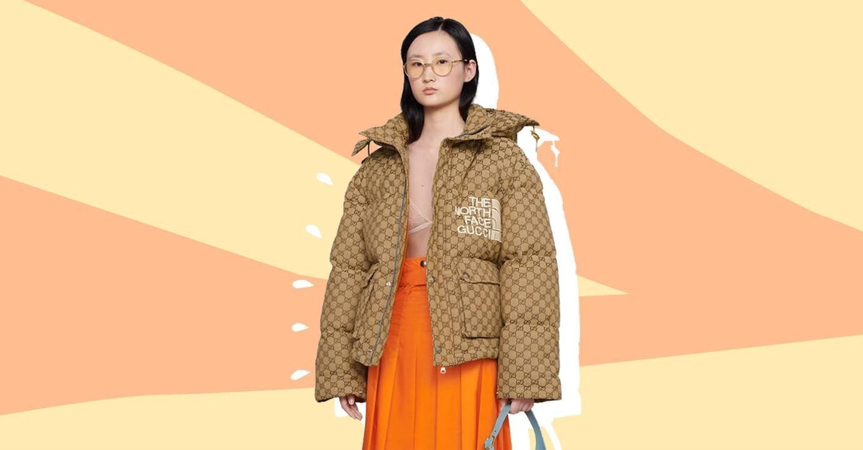 Spring-Summer Fashion Trend Edit