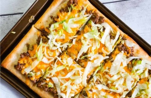 Ground Beef Dinners Your Kids Will Love