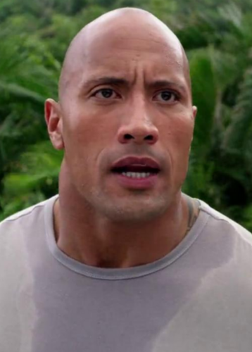 The $218 Million Film Dwayne Johnson Missed Out On Because Of Tom Cruise
