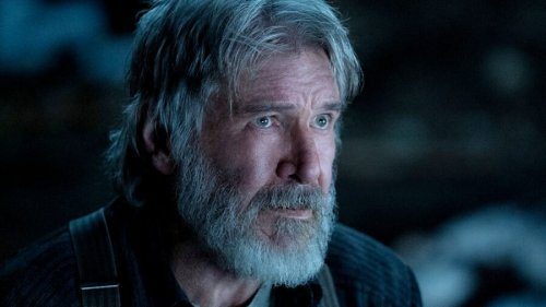 Harrison Ford Seriously Injured During Indiana Jones 5 Filming & Indy 5 Updates
