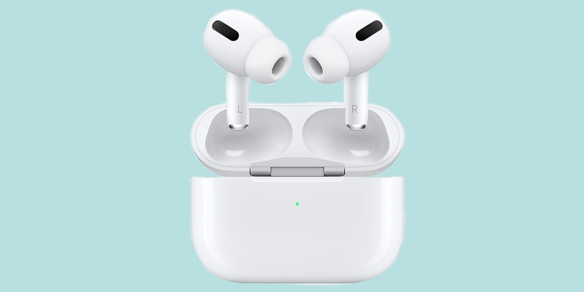 The best Prime Day Apple deals for 2021 include discounts on the new iPad Pro and AirPods