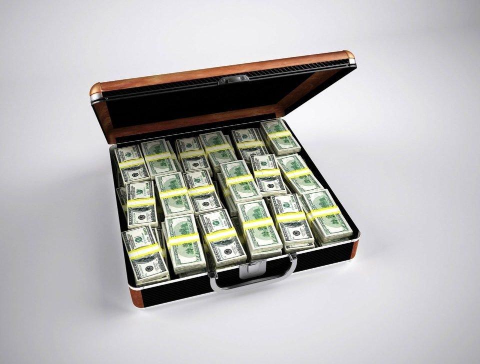 Does $1 million make you wealthy? An internet debate is raging.