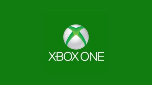 Upcoming Xbox One Video Game Releases