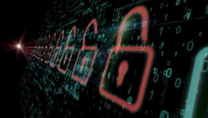 Most Cybersecurity Experts Don't Believe Their Organization Is Ready For an Attack