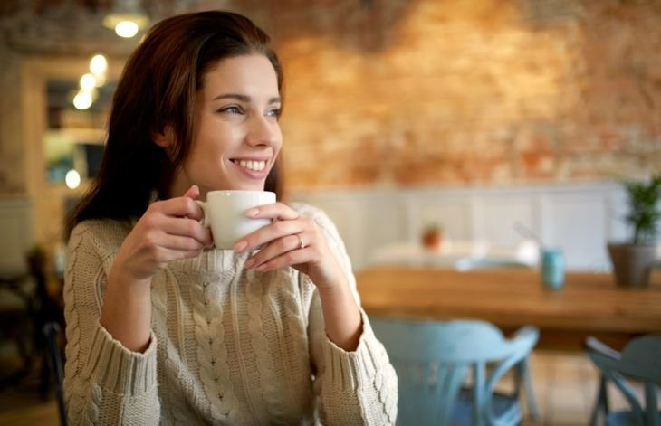 The Incredible Health Benefits of Coffee