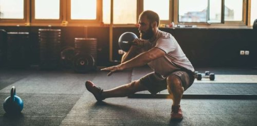 10 Best Compound Exercises To Build Strength and Lean Muscles