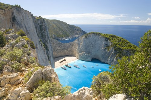 Beaches that will blow your mind