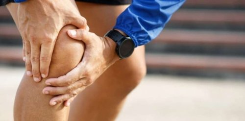 Suffering From Achy Knees? 5 Knee Strengthening Exercises to Prevent Injury