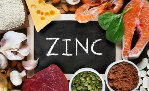Foods High In Zinc And Why You Need It (So Much)