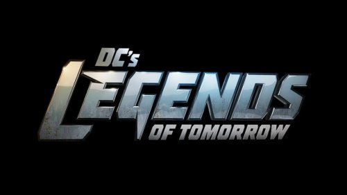 Legends Of Tomorrow Star Quits And Trashes The Studio, Plus More Superhero News