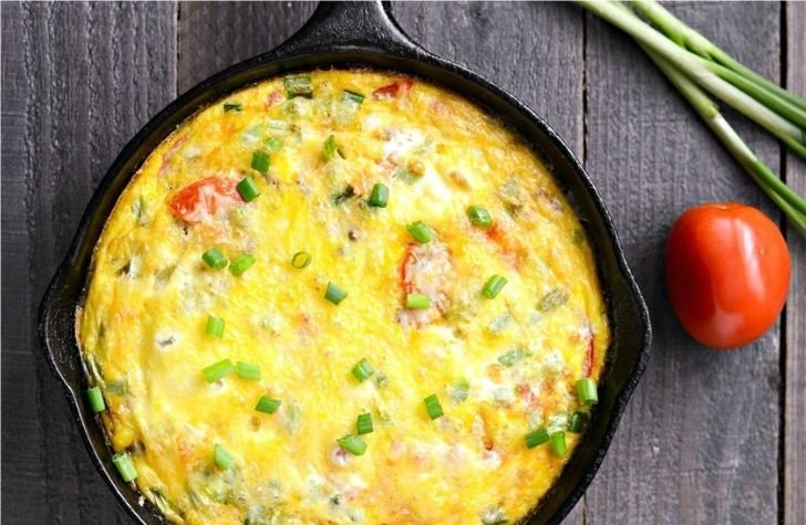 Delicious Ground Beef Breakfast Recipes