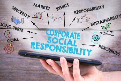 Why Corporate Social Responsibility Could Be Your Next Strategic Priority
