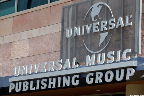 Ackman, Universal Music Show SEC 'Is Tired of SPACs,' Jim Cramer Says