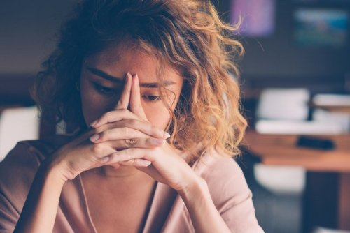 How to Spot if a Loved One Is Stressed and  Ways to Help