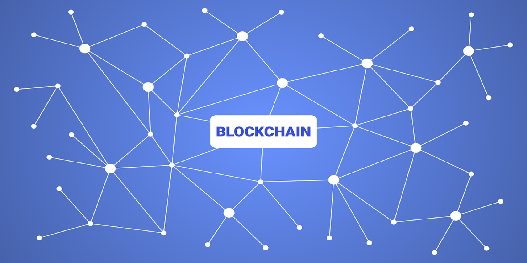 Is It Possible to Hack the Blockchain?