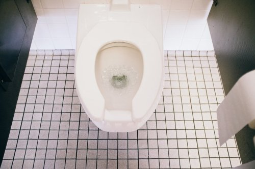 How Long It Takes to Poop After Eating Can Tell You A lot About Your Gut health