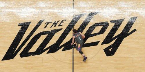 NBA Playoff Teams Ranked By NBA 2K21 Player Stats