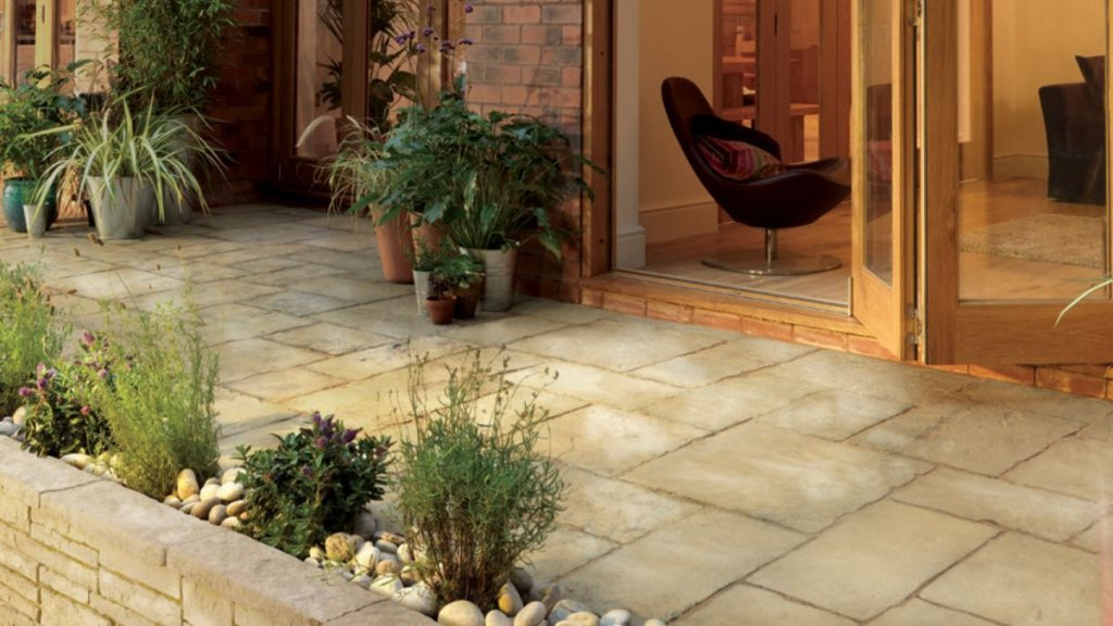 Sustainable and eco-friendly gardens