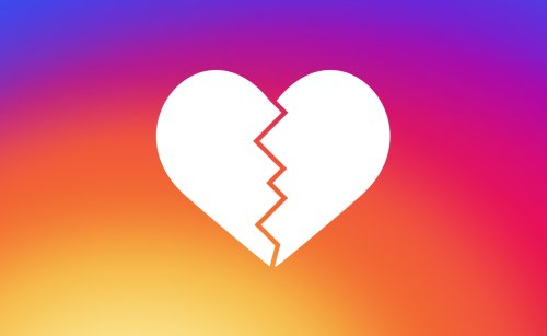 Instagram Shuts Down Access From Other Apps