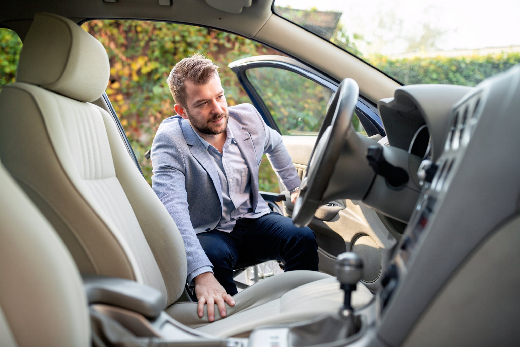 How DUIs and Crashes Affect Your Car Insurance Rates
