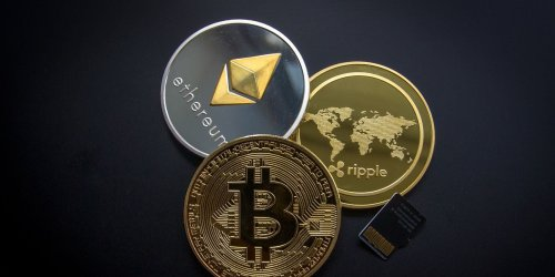 Cryptocurrency For Beginners: What You Need to Know