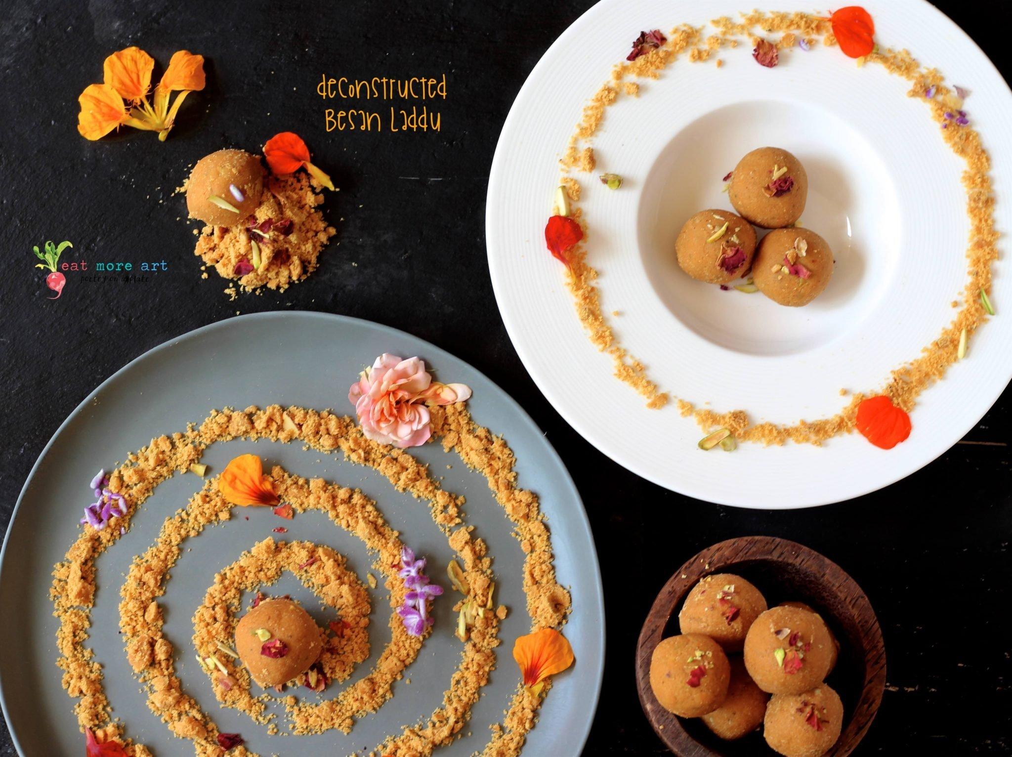 Indian Desserts | Mithai