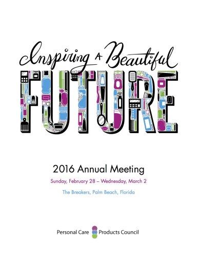 PCPC 2016 cover image