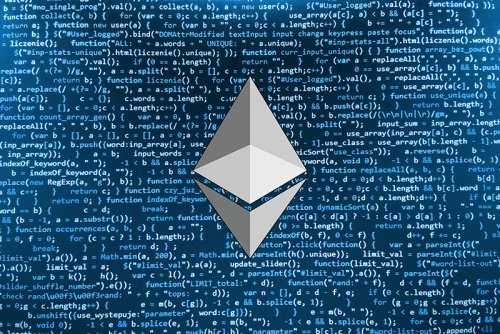 All Things Ethereum (ETH) - cover