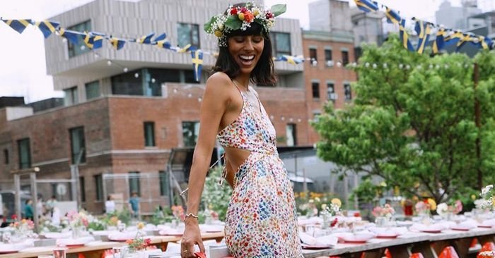 What to wear to a wedding: 9 outfit ideas that never fail to look good