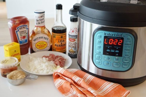 Interested in getting an Instant Pot? Which Instant Pot and Accessories to Buy.