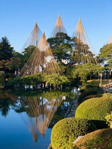 15 Best Cities to Visit in Asia