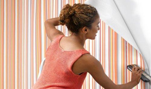Super-Easy Home Decor Fixes Literally Anyone Can Make