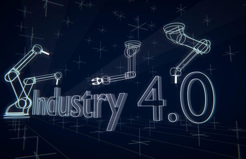 Forbes Insights: How The World's Top Executives Are Approaching The Fourth Industrial Revolution