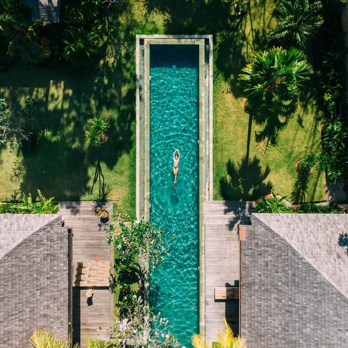 Thinking of Getting a Pool? Here's What To Know