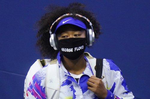Black women, across generations, heed Biles' Olympic example