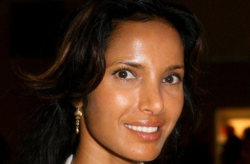 Padma Lakshmi's Transformation Has Stunned Us All