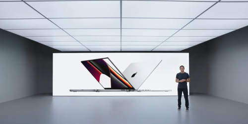 Apple Made Some Huge Announcements Today