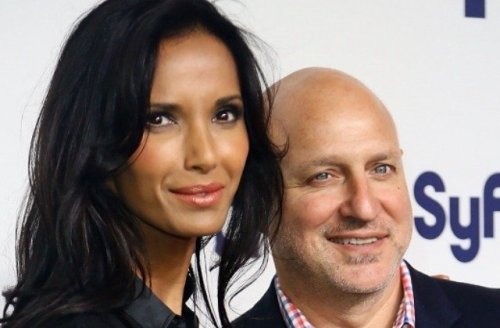 Top Chef Has Been Lying To Fans All These Years