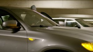 This is Why Car Theft Is Soaring And How To Prevent It