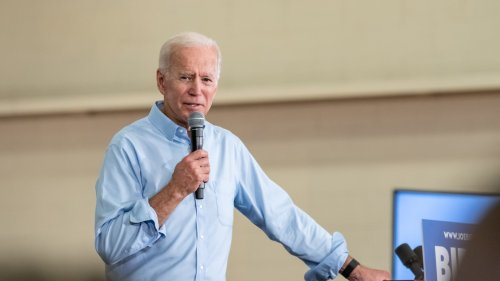 How Rich are Biden, Trump and Other Famous US Politicians?