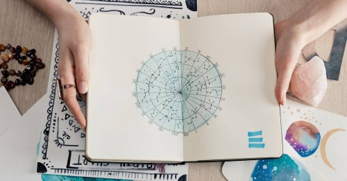 How Following Your Horoscope Can Change Your Life