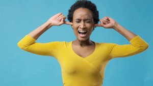 The Bizarre Reason You Hate the Sound of Your Voice