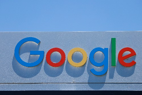 Judge sets November deadline for Google's initial response to U.S. antitrust case