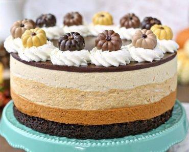 Yummy Oreo Dessert Recipes (With Few Ingredients)