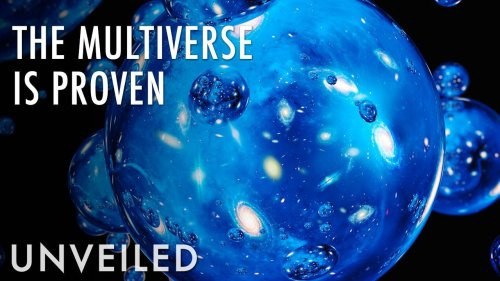 What If We Proved Parallel Universes? | Unveiled