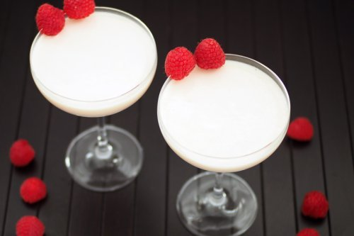 5 Irresistible Drinks that Will Satisfy Every Sweet Tooth